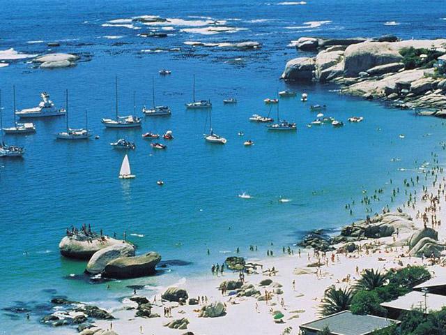 Beaches_in_Cape_Town_01