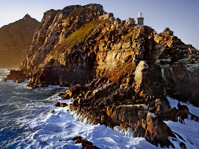 Cape_Point_Nature_Reserve_01