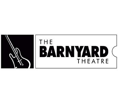 The Barnyard Theatre