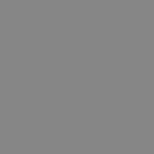 Safe Parking